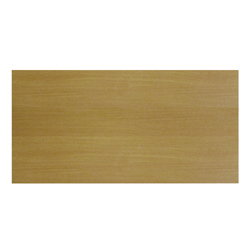 Piso Flotante de Madera Color Maple AC3 de 8.3 mm