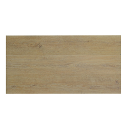 Piso Flotante de Madera Color Laurel  AC3 de 8.3 mm