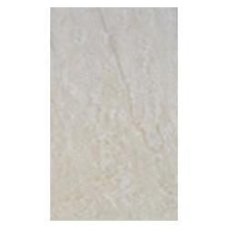 Porcelánico 30x45cm Bath