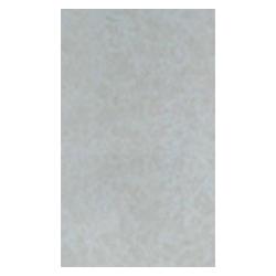 Porcelánico  30x45 cm York