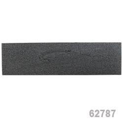 Granitos Grey Lima