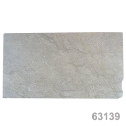 Granitos New Costa Esmer