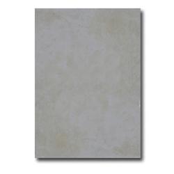 Cerámicas Azahara Beige 31x45cm (.1395) Hecha en España
