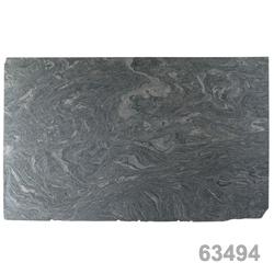 Granitos Kuppam Green