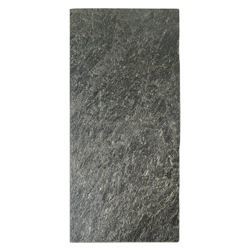 Piedra Silver Shine