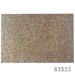 Granitos Giallo Fiorito