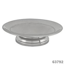 Accesorios  para   Baño Classic