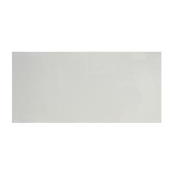Cuarzo Blanco Estructura  de Cristal