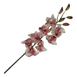 Flor Orquídea Mess