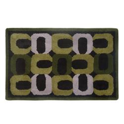 Alfombra lana Carry