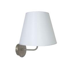 Lámpara para Pared Llana