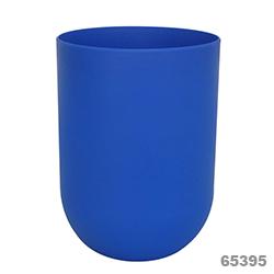 Accesorios  para Baño Azul Touch Umbra
