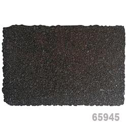Granito Brownie