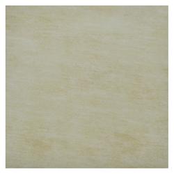 Porcelanato Vencenia 60x60cm (.36)