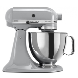 Batidora con Base KitchenAid