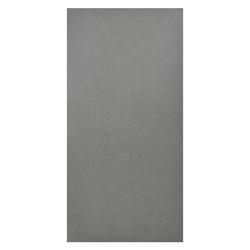 Porcelanato Asfalt Gris 60x120cm  (.72)