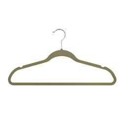 Armador Antideslizante para Camisas y Pantalones en Set de 5 Piezas