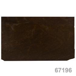 Granito Rosette