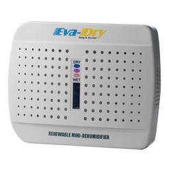 Absorbedor de Humedad Recargable Eva Dry