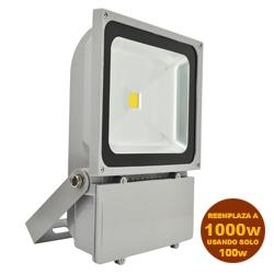 Reflector Led de 100w Lumicino