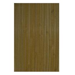 Papel Tapiz Bamboo Haya