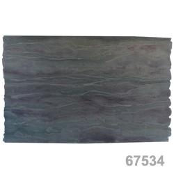 Granito Wild Sea