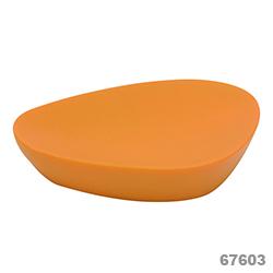 Accesorios  para Baño Naranja