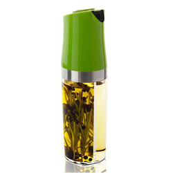 Dispensador para Aceite y Vinagre Art + Cook