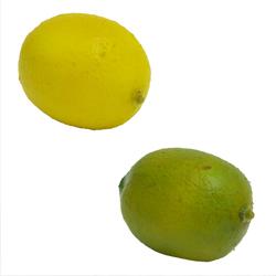 Limón Artificial Grande