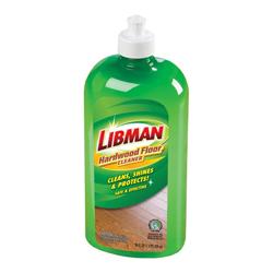 Limpiador Líquido para pisos 709ml Libman