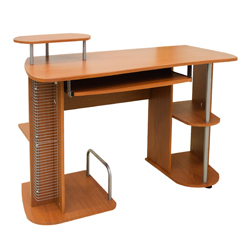Mueble Complet 110CM