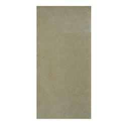 Porcelanato Mármol Crema  60x120cm  (.72)