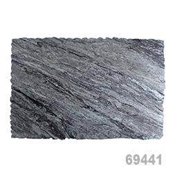 Granito Black Mountain