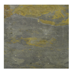 Piedra Pizarra Indian California Gold 40x40