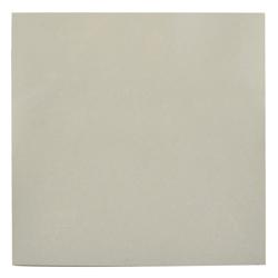 Porcelanato Doble Carga Imperial Blanco 60x60cm  (.36)