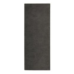 Cerámica Zen Grafito 20x50cm  (.10) Hecha en España