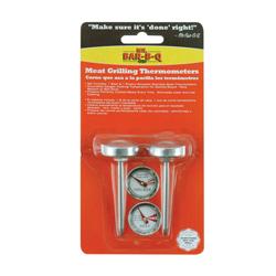 Termómetro para Carne y  Pollo MRBBQ