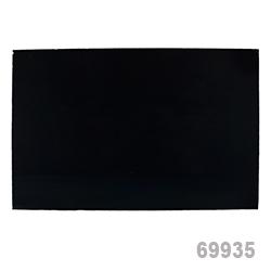 Granito Absolute Black