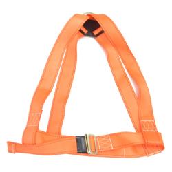 Cinturón Industrial para Pecho Silk