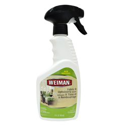 Líquido Limpiador Upholstery Weiman