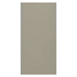 Porcelanato Thin 5mm Beige 60x120cm (.72)