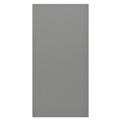Porcelanato Thin 5mm Gris 60x120cm (.72)