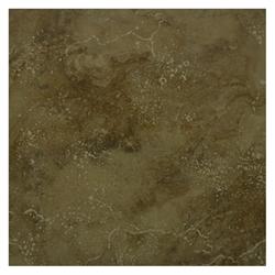 Porcelanato Swirl Café 60x60cm (.36)
