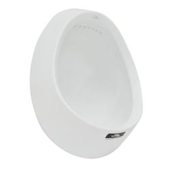 Urinarios Vitta