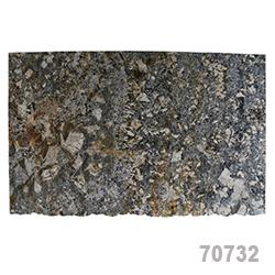 Granito Persian Bronze