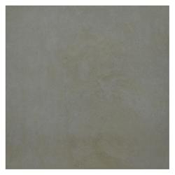 Porcelanato Gran Sasso Bianco 60x60cm  Hecho en Italia (.36)