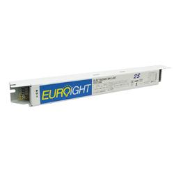 Transformador 2x17w T8 110-277v Eurolight