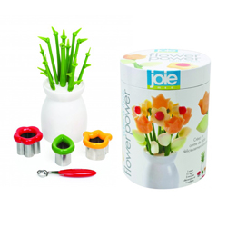 Florero Decorativo para Frutas Joie