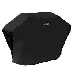 Cubierta Thuir para BBQ 158cm Char-Broil