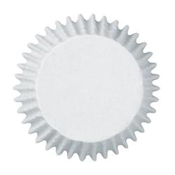 Pirutín Blanco en Set de 75 Piezas Wilton